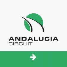 01-andalucia-circular