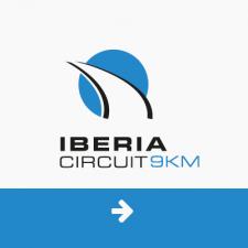 03-iberia-circular