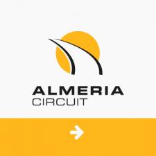 04-almeria-circular